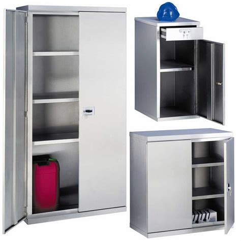 grade stainless steel cupboards cabinets ese direct