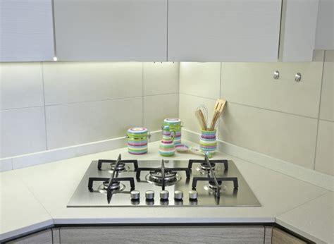 fuochi cucina cucina fuochi angolo 16 29 cucine