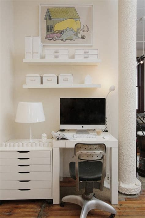 Diy Small Apartment Ideas 29 Beautiful Diy Ideas For Apartments Apartment Decorating Pictures Removeandreplace