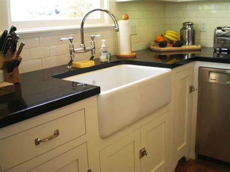 farm sinks for sale kitchen sinks for sale at lowes kitchen sinks for sale