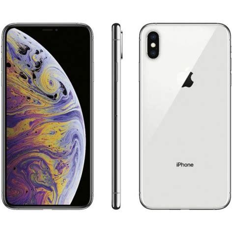 iphone xs max sale black friday skyphonez blacksky