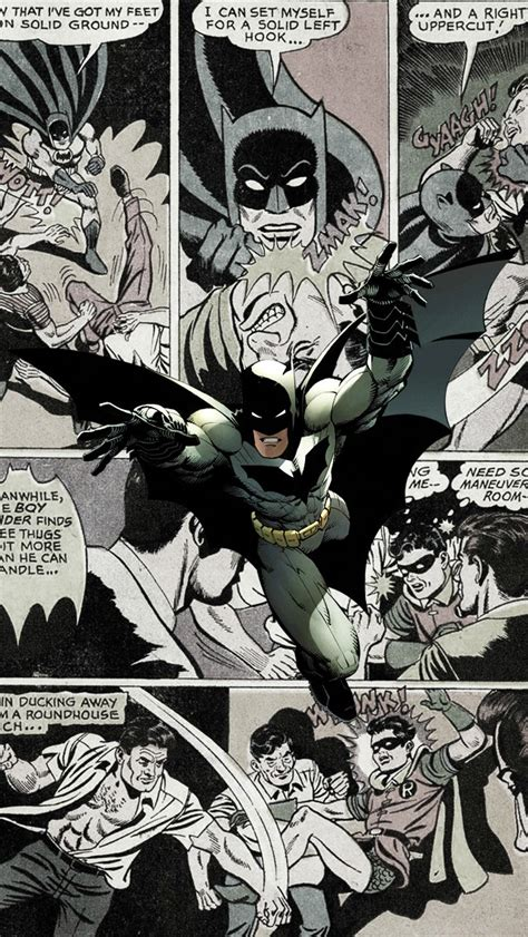 wallpaper batman comics batman comics the iphone wallpapers