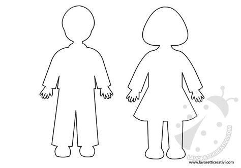 disegna bagno bagno bambini disegno disegno di casa con camino da