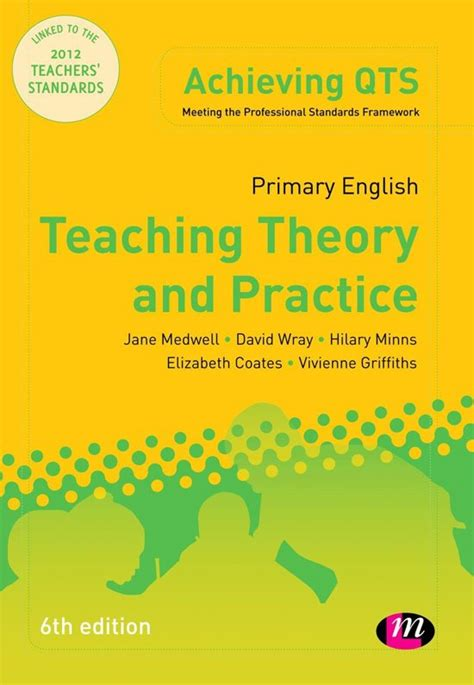 libro primary english teaching theory bol com primary english teaching theory and practice ebook adobe epub david wray elizabe