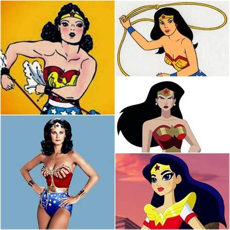 primeras imagenes de wonder woman rese 241 a de mujer maravilla wonder woman