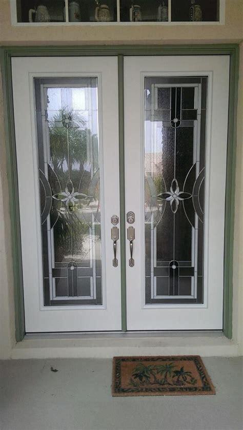 pin en  doors