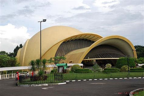 Jaya Sentosa Abadi Penjepit Baju paket tour taman mini indonesia indah jakarta jasa utama