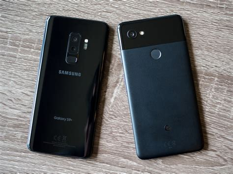 deal verizon is offering 50 the pixel 2 and samsung galaxy s9 android central