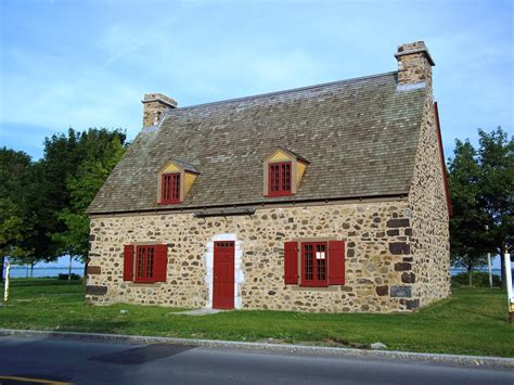 Farmhouse Or Farm House by File Maison Nivard De Saint Dizier 1 Jpg Wikimedia Commons