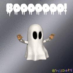 imagenes halloween bbm luzdary im 225 genes gif para bbm bienvenidos octubre 2012