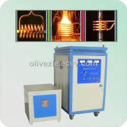 induction heater south africa high fequency induction heating system for forging purchasing souring ecvv
