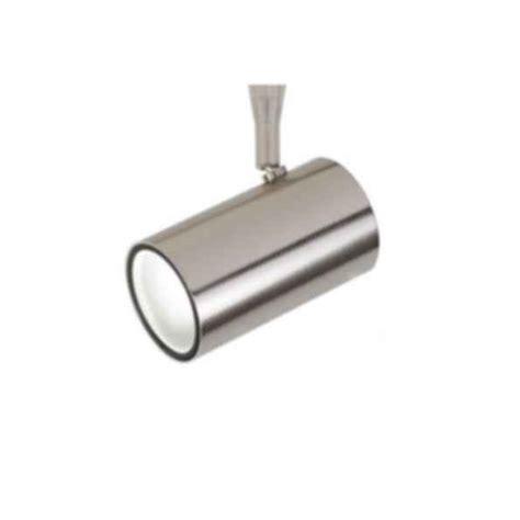 led cylinder light fixture 95cri scope led cylinder fixture modlar com