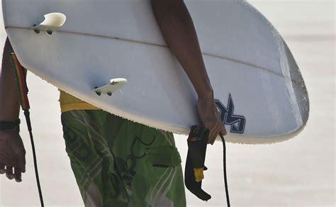 tavola surf tipi di tavole da surf be irreverent