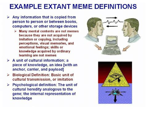 Meme Definition Pronunciation - meme definition pronunciation 28 images 25 best memes