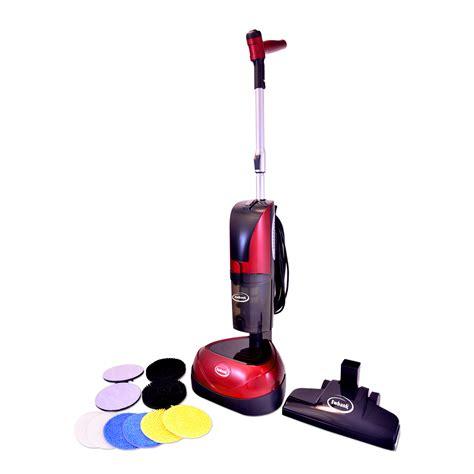 Floor Cleaner For Vinyl Flooring by Vinyl Floor Cleaner Kmart