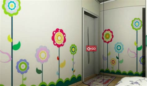 wallpaper childrens room children room wallpaper ideas download 3d house
