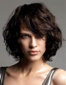 curly layered bob hairstyles fashion trends styles for 2014