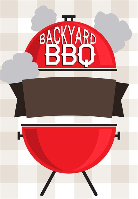 93 best images about Barbecue invitations on Pinterest