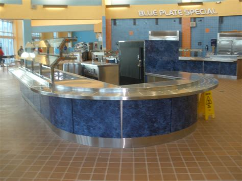 cafeteria kitchen design school cafeteria kitchen layouts mapo house and cafeteria