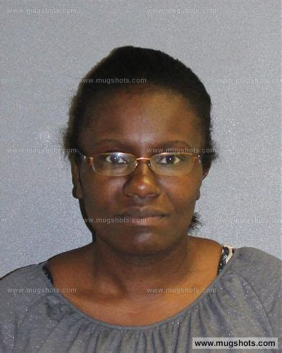 Jackson County Florida Arrest Records Carssie Jackson Mugshot Carssie Jackson Arrest Volusia County Fl
