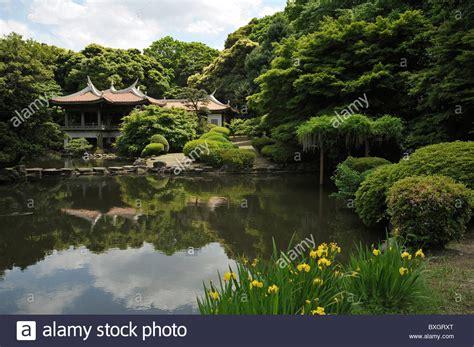 traditional japanese tea house japanese traditional tea house stock photos japanese