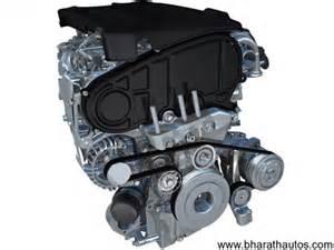 Fiat Diesel Engine Technology Suzuki Shares 1 6 Multi Jet Engines From Fiat
