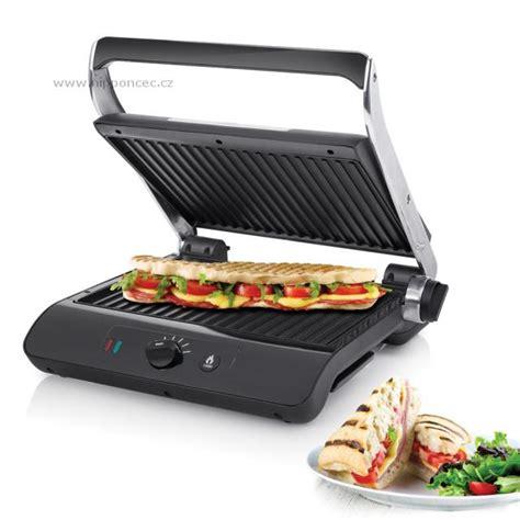 comfort pro panini gril comfort pro turbo princess 11 7205 nippon cec