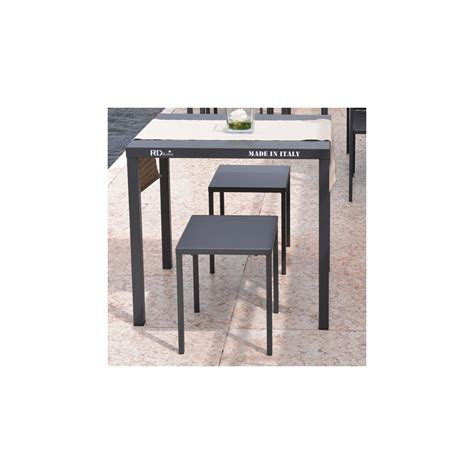 Table Basse De Jardin 1226 table basse de jardin table basse de jardin
