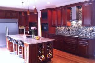 Kitchen cabinet cls direct cls discount kitchen cabinets columbus ohio