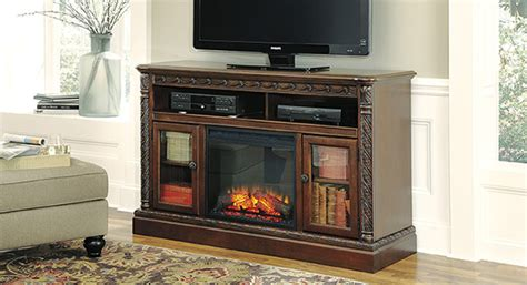 rooms to go entertainment centers fireplace entertainment center rooms to go fireplaces
