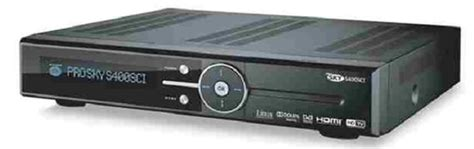 Harga Receiver Matrix Java 2 manhattan 1920 lx