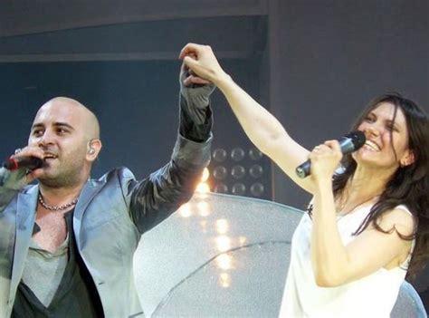 negramaro basta cos 236 nuovo singolo con elisa canzoni web