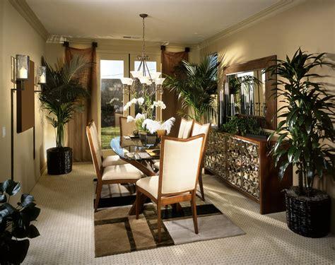 teppich im speisesaal 126 benutzerdefinierte luxus esszimmer innenarchitektur