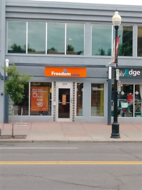 wind mobile number wind mobile closed mobile phones 1013 17th avenue sw