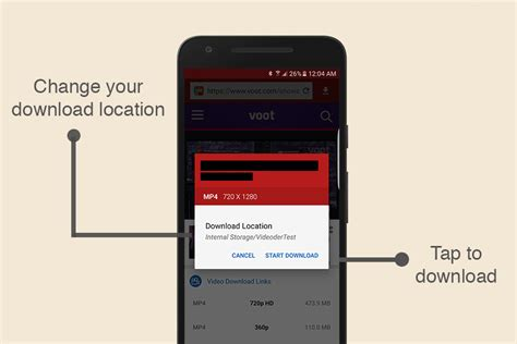 download mp3 from voot download latest tv shows and episodes from voot
