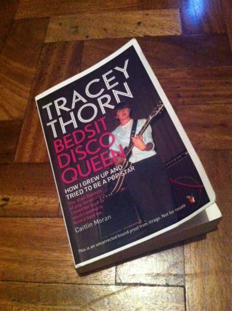 libro bedsit disco queen how libros de m 250 sica los cinco se sobreexcitan