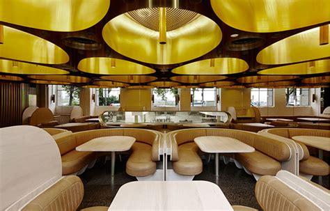Restaurant Interior Designers | press club restaurant melbourne australia commercial