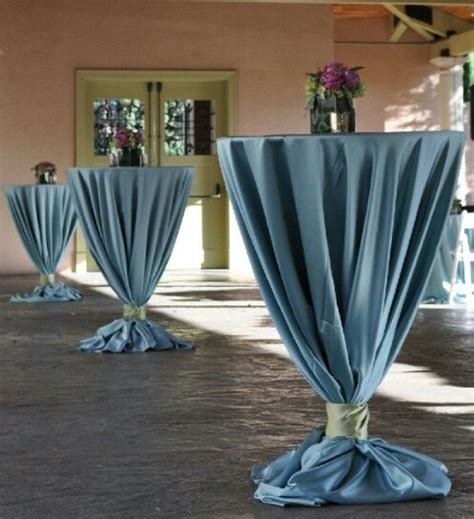 Better Than Linen Table Covers - 25 best ideas about cocktail table decor on pinterest wedding linens wedding table linens