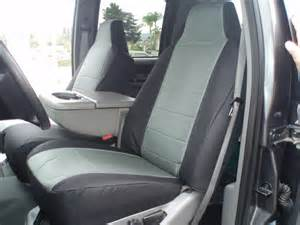 Seat Covers For Ford F250 Ford F150 Canvas Seat Covers Ford F250 Cordura Seat Covers