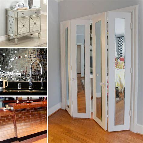 Decoration Maison Pas Chere by 12 Astuces Et Id 233 Es Originales Pour R 233 Aliser Une