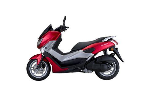 Yamaha Nmax i moto yamaha nmax 155cc launched