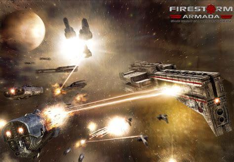 firestorm armada firestorm armada fleet boxed sets tabletop
