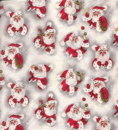 printable vintage wrapping paper 404 best wrapping paper vintage images on pinterest