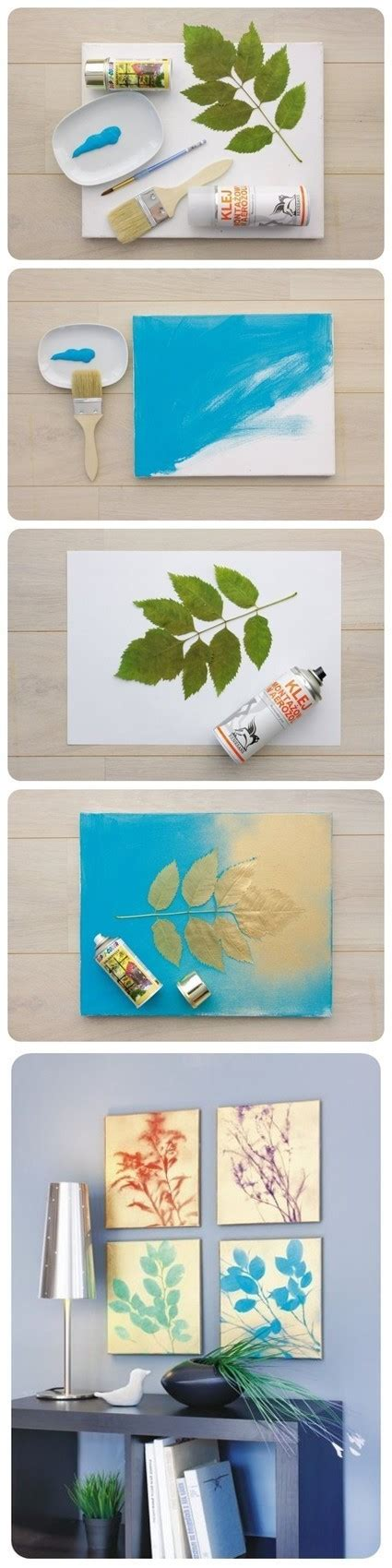 spray painting diy bedroom wall decorating ideas decorate with picture
