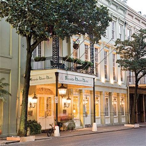 bienville house new orleans bienville house new orleans louisiana someplace to go pinterest
