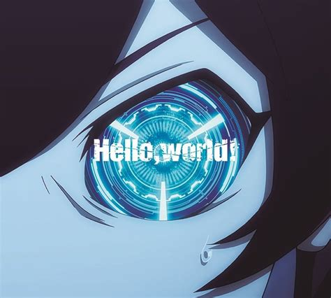 hello world blood blockade battlefront kekkai sensen wiki fandom powered by wikia
