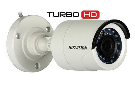 Cctv Hikvision Turbo Hd 8ch hikvision turbo hd cctv kit weedo store