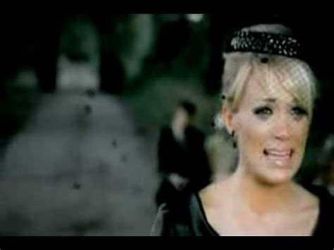 carrie underwood song just a dream carrie underwood just a dream music video youtube