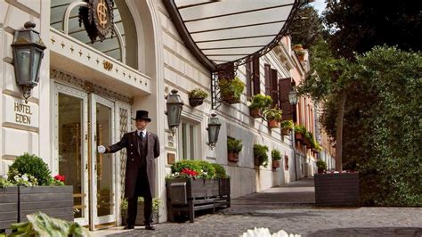 best hotels in rome luxury hotels in rome italy brucall