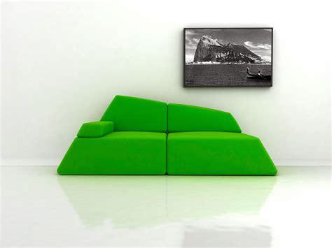 Jual Sofa Baru Murah jual sofa murah sofa minimalis modern